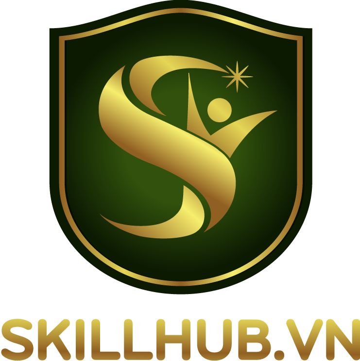 Blog SkillHub